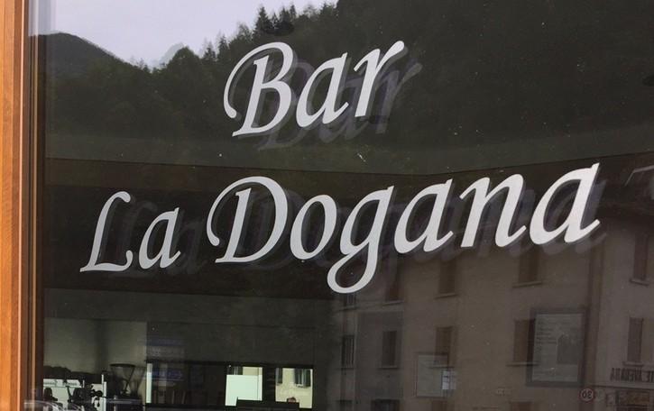 Averara e Pizzino restano senza bar I sindaci: «Aiuteremo chi ne aprirà uno»