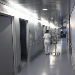 Bergamo, sanità privata in sciopero ma gli aumenti sono già erogati