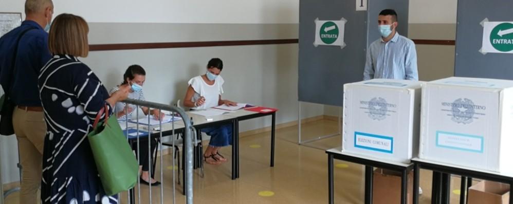 Comuni, la sfida dopo il voto Conciliare innovazione ed esperienza