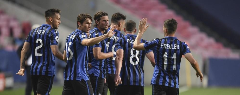 Coronavirus, positivo giocatore del Torino Apprensione per il match con l'Atalanta