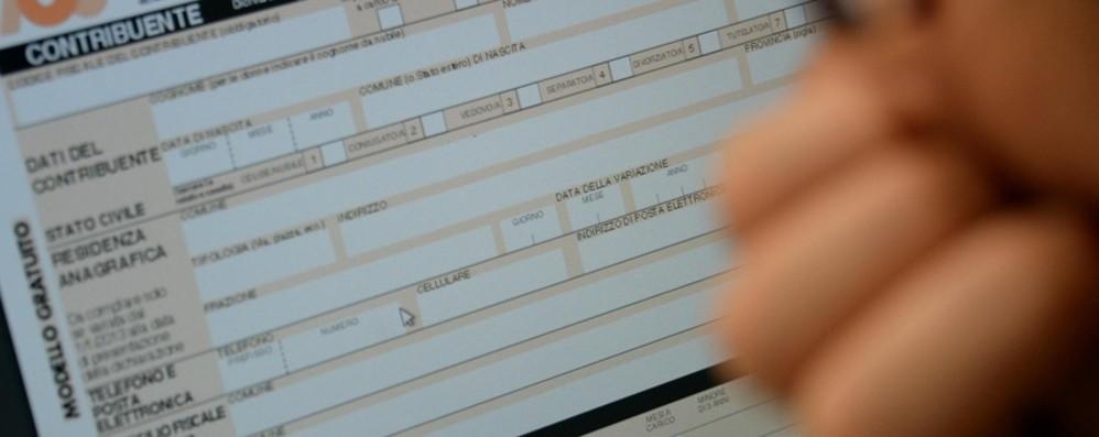 Dal 16 settembre maratona di pagamenti Fisco: ecco le scadenze di tutto il mese