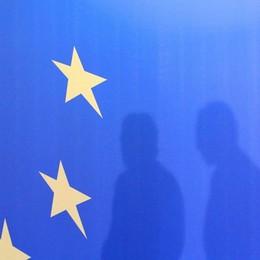 Dall'Ue soccorso doppio all'Italia