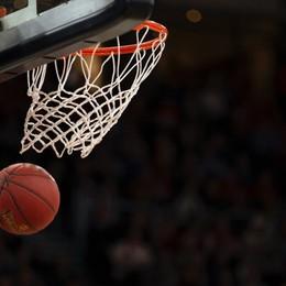 Derby Treviglio-Bergamo al 3°turno Il calendario della serie A2 di basket
