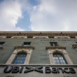 Emergenza Covid, Ubi Banca proroga  la vendita delle polizze pegno scadute
