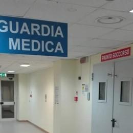 Ex Guardia Medica, cosa sapere Ecco cos'è cambiato con il «116117»