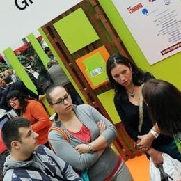 I giovani disoccupati Risposte urgenti