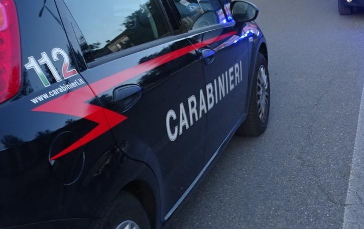 In scooter senza assicurazione e patente Gandino, 3.700 euro di multa a un 47enne
