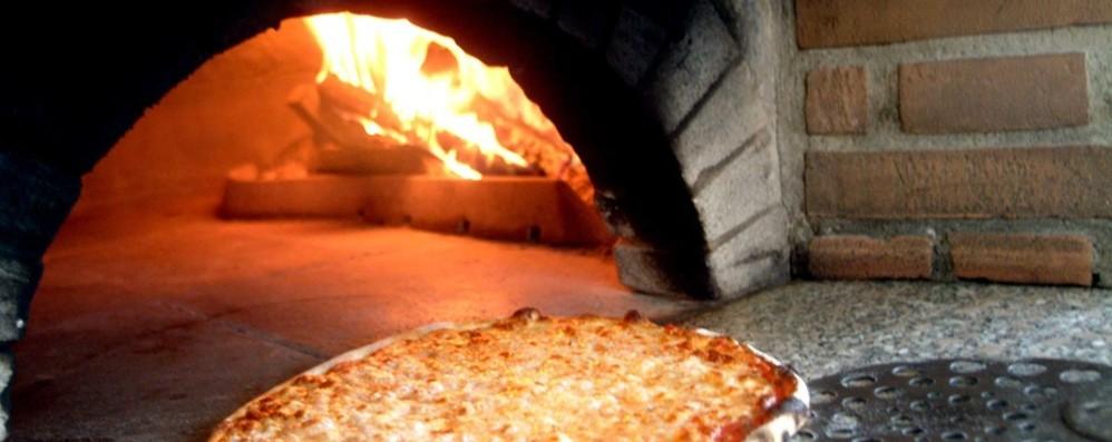 Le migliori pizzerie d'Italia? C'è anche una bergamasca