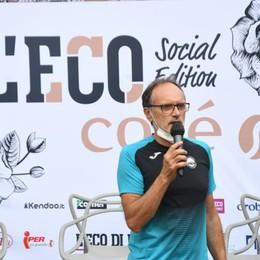 L'Eco café a Scanzorosciate in 30 foto
