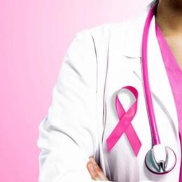 Prevenire il tumore al seno Da ottobre visite gratuite