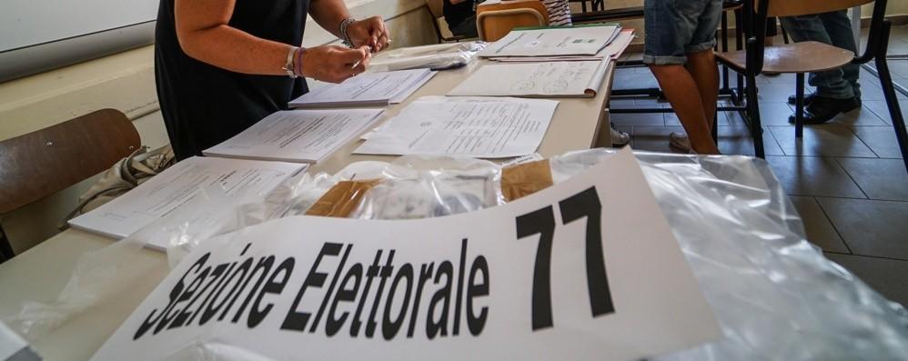 Referendum derubricato e le Regioni decisive