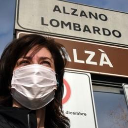 """""""Ricordami"""": ad Alzano una giornata dedicata a chi non c'è più"""