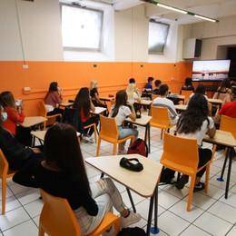Scuola, tante rinunce degli insegnanti Mancano ancora 1.500 supplenti