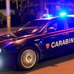 Tentato omicidio e sfruttamento prostituzione Sei arresti tra Bergamo e Brescia