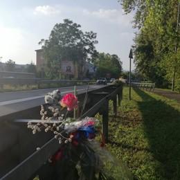Tragedia di Azzano,  sentenza in serata Chiesti 16 anni in rito abbreviato