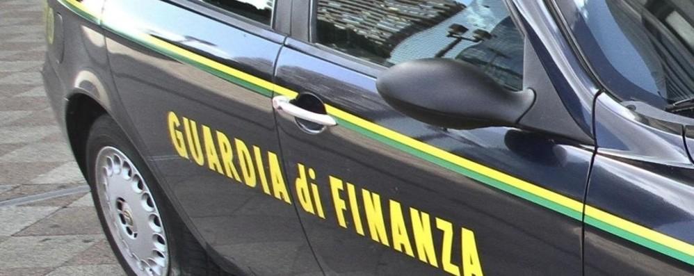 Inchiesta Covid procura di Bergamo Guardia di Finanza al ministero della Salute