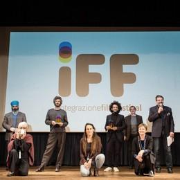 Integrazione Film Festival, iscrizioni aperte La 15esima edizione sarà ad aprile