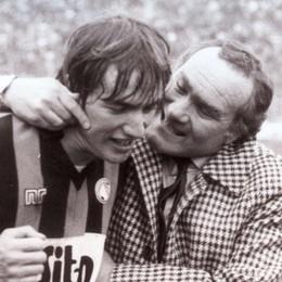 L'Atalanta, il Cagliari e la Coppa Italia: quanti incroci. L'esordio del «nuovo» stadio del 1984, e le ultime due finali
