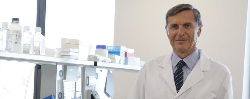 Vaccini Covid, tutto ciò che serve sapere L'intervista ad Alberto Mantovani