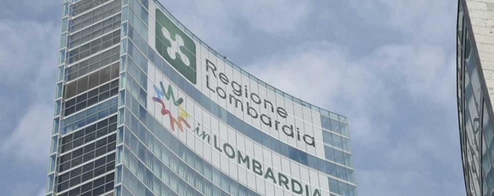 Altri 18 milioni alle imprese lombarde Contributo per gli autonomi con partita Iva