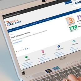 Bonus 110%, le nuove regole per gestire la cessione del credito
