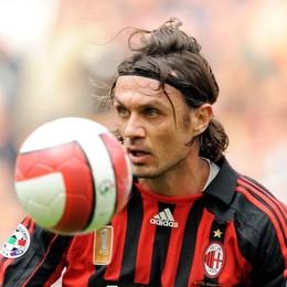 L'Atalanta ritrova Paolo Maldini: dal gol di Simonini alla sua ultima rete in Serie A (quando Langella e Floccari ne fecero 2)