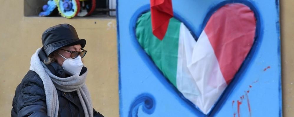 Lombardia in  zona rossa dal 17 gennaio Fontana: presenteremo ricorso