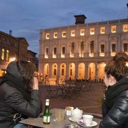 Lombardia: zona rossa fino al 31 gennaio Scuole chiuse,  novità sulle seconde case