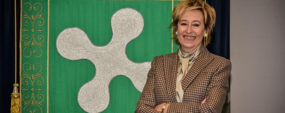 Moratti sulla  zona rossa in Lombardia «Stop ordinanza in attesa della rivalutazione»