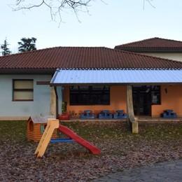Ranica, il sindaco chiude la scuola materna Verifiche strutturali, 140 bimbi a casa