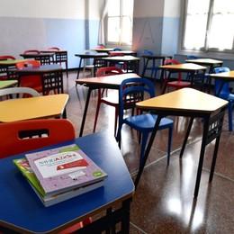 Scuola, gli esperti in riunione  «Nessun rinvio, presenze confermate»