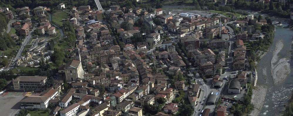Si spopola la Val Brembana Crollo accelerato dal Covid: i dati