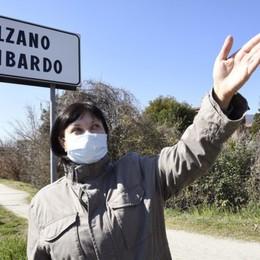 Zona rossa a Nembro e Alzano I pm a Roma: audizione a Speranza