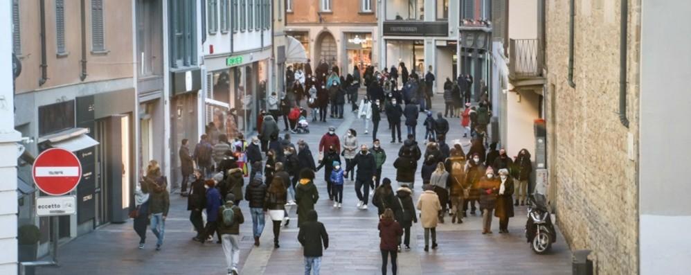 Zone, il ministero: no deroghe provinciali Gori e Gafforelli: perché la legge le prevede?