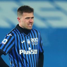 Atalanta-Genoa, match analysis.  Il muro di gomma di Ballardini, gli errori nerazzurri. Malinovskyi, i dati fanno riflettere