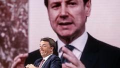 Governo, crisi di leadership