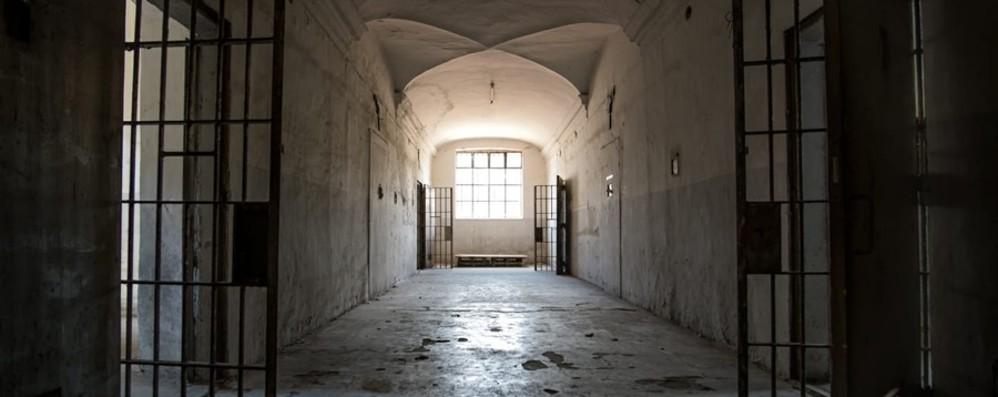 I deportati dal carcere di Sant'Agata Le storie per il Giorno della Memoria