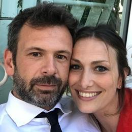 A Milano l'addio a Valeria e Fabrizio Aiuti per la bimba, tante donazioni