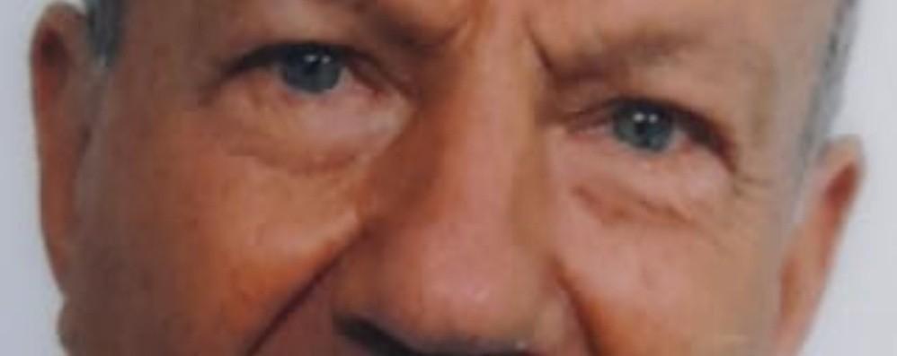 Gandino piange Servalli  Fondò l'azienda Lima