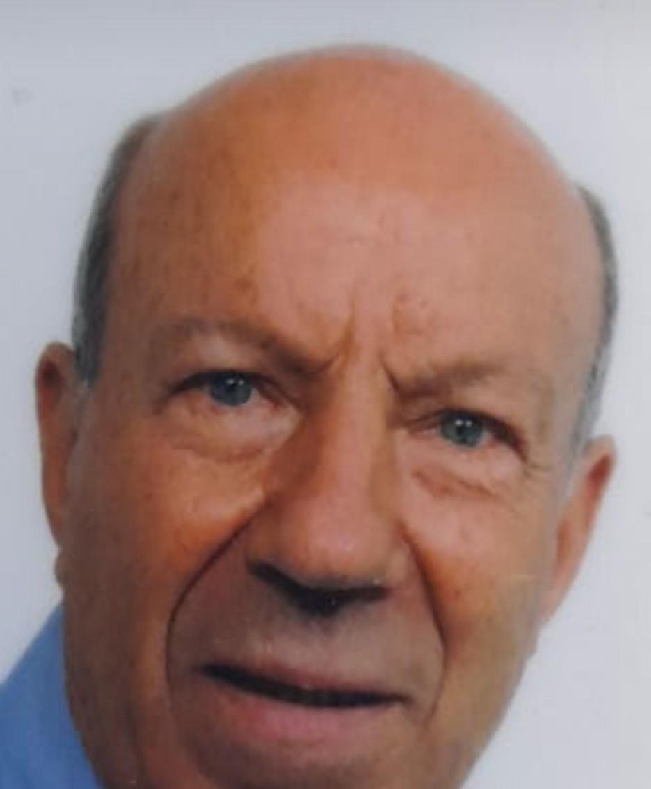 Gabriele Servalli, detto Lima