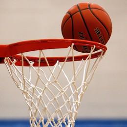 Tiri liberi sul basket orobico Solo conferme dal derbissimo