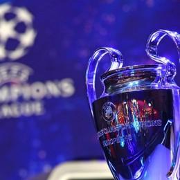 I guadagni delle coppe europee: dal miliardo del Bayern all'Atalanta che scala la classifica ed è già 8ª in Italia. Tutti i dati