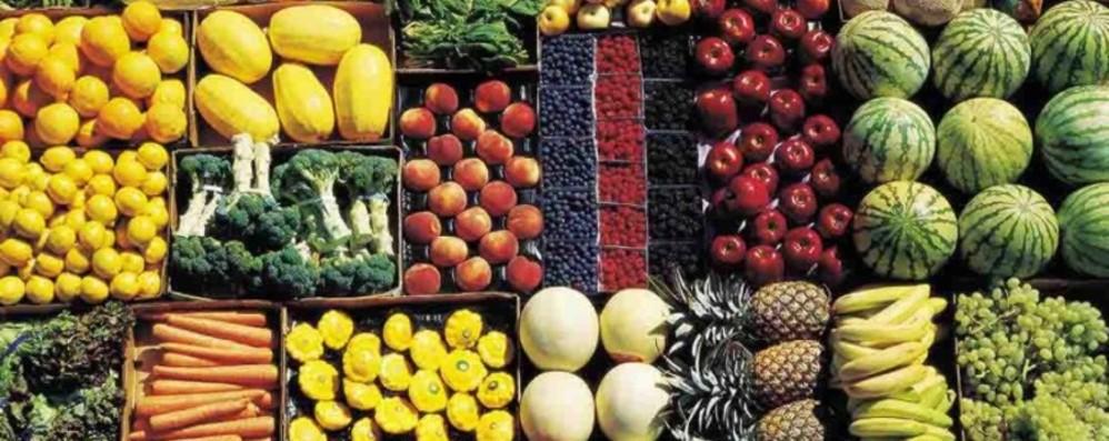 ZeroSprechi, un'idea made in Bergamo  per donare il cibo che non consumiamo