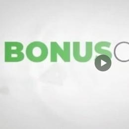 Bonus 110% e condomini: tutti i documenti necessari per ottenere lo sconto. Guarda la diretta TV