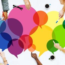 Come valorizzare le idee dei dipendenti