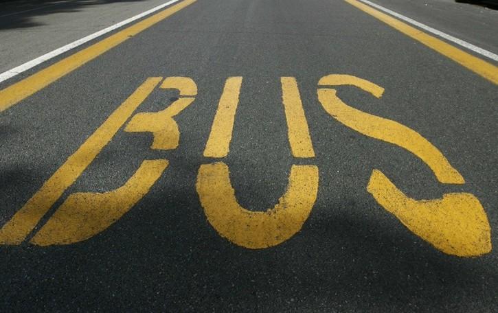 I sindacati: «Aggressioni e minacce  sui bus, nell'Isola 6 casi in un mese»