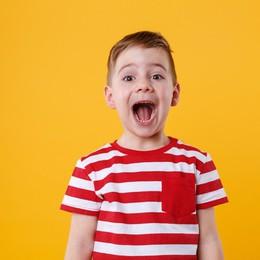 5 attività sorprendenti da fare a casa con i bambini in questi giorni