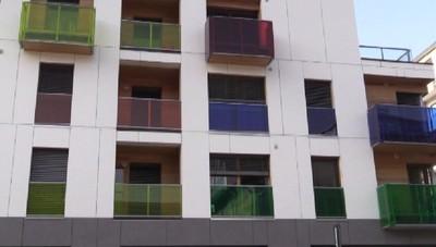 Al via a Bergamo progetto di housing sociale