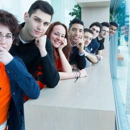 Alleanza fra imprese e  scuole per  attirare i giovani talenti