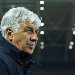 Atalanta, chi gioca in porta contro l'Inter? La crescita di Sportiello e i dati di Gollini: il confronto fotografa due titolari